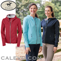 Pikeur - Damen Fleecejacke PAGENA CALEVO.com Shop