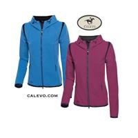 Pikeur - Sportive Damen Jacke JALINA CALEVO.com Shop