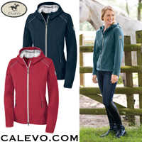 Pikeur - Damen Light-Weight Softshell Jacke OCANA CALEVO.com Shop