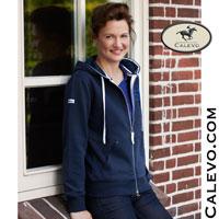 Pikeur - Damen Sweat Jacke EMMA CALEVO.com Shop