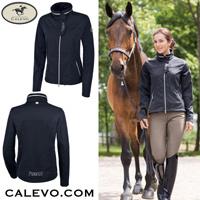 Pikeur - Damen Softshell Jacke AQUINA CALEVO.com Shop