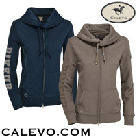 Pikeur - Damen Sweat Jacke KARA CALEVO.com Shop