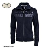 Pikeur - Damen Sweat Jacke SILJA CALEVO.com Shop