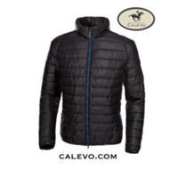 Pikeur - Herren Steppjacke ENDRO CALEVO.com Shop