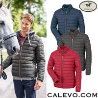 Pikeur - Herren Steppjacke RAMIRO CALEVO.com Shop
