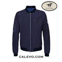 Pikeur - Herren Blouson CASPAR CALEVO.com Shop