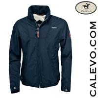 Pikeur - Herren Jacke FLORIDO III CALEVO.com Shop