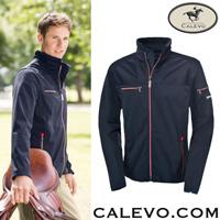 Pikeur - Herren Softshell Jacke LAZAR CALEVO.com Shop