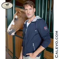 Pikeur - Herren Softshell Jacke GAVANO CALEVO.com Shop