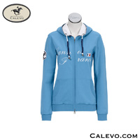 Pikeur - Sweat Jacke KAROLINA - NEXT GENERATION CALEVO.com Shop