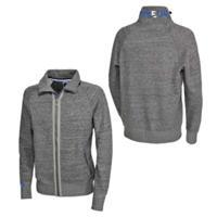 Pikeur - Herren Sweat Jacke LEVIN CALEVO.com Shop
