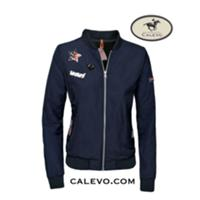 Pikeur - Damen Bomberjacke FAYE - NEW GENERATION CALEVO.com Shop