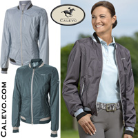 Pikeur - Damen Blouson MARASHA - PREMIUM COLLECTION CALEVO.com Shop