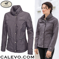 Pikeur - Damen Jacke QUINTANA - PREMIUM COLLECTION CALEVO.com Shop