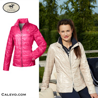 Pikeur - Damen Steppjacke KASHA - PREMIUM COLLECTION CALEVO.com Shop