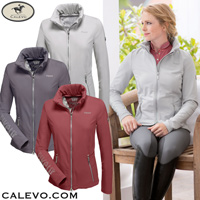 Pikeur Damen Jacke QUENYA - PREMIUM COLLECTION CALEVO.com Shop