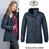 Cavallo - Damen Funktionsjacke HALINA CALEVO.com Shop