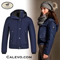 Cavallo - Damen Blouson FERNANDA CALEVO.com Shop