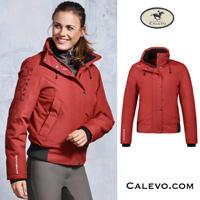 Cavallo - Damen Blouson HAZEL CALEVO.com Shop