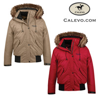 Cavallo - Damen Blouson DAHLIA CALEVO.com Shop