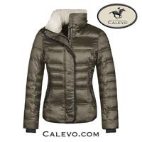 Cavallo - Damen Daunenjacke FELORA CALEVO.com Shop