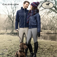 Cavallo - Damen Funktions Blouson DEA CALEVO.com Shop