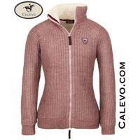 Cavallo - Damen Strickjacke ARLENA CALEVO.com Shop