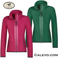 Cavallo - Damen Softshell-Jacke FILIA CALEVO.com Shop