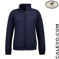 Cavallo - Unisex Blouson INGER CALEVO.com Shop