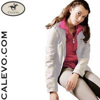Cavallo - Damen Funktionsjacke MABLE CALEVO.com Shop