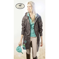 Cavallo - Damen Funktions-Mantel WALDANA CALEVO.com Shop
