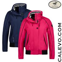 Cavallo Damen Funktions Blouson INA CALEVO.com Shop