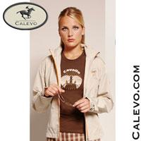 Cavallo - Damen Jacke ONELLA CALEVO.com Shop