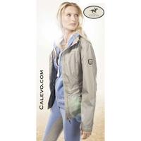 Cavallo - Damen Funktionsjacke WEMIRA CALEVO.com Shop