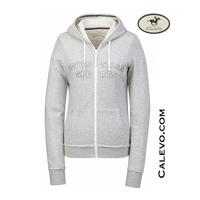 Cavallo - Damen Sweat Jacke WARIS CALEVO.com Shop