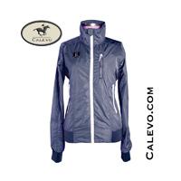 Equiline - Damen Blouson JADE CALEVO.com Shop