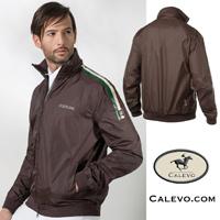 Equiline - Herren Blouson BRANDO CALEVO.com Shop