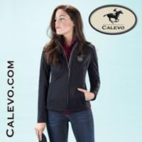 Equiline - Damen Softshell Jacke SHEN CALEVO.com Shop