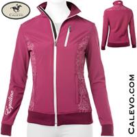 Equiline - Damen Softshell Jacke ALENA CALEVO.com Shop
