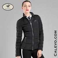 Equiline - Damen Daunen Jacke GENEVA CALEVO.com Shop