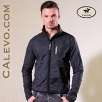 Eskadron Equestrian.Fanatics - Men Jacket TITUS CALEVO.com Shop