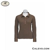 Pikeur - Damen Strickpullover AGNES CALEVO.com Shop