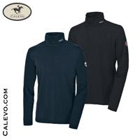 Pikeur - Herren Unterziehrolli SIMON II - WINTER 2017 CALEVO.com Shop
