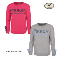 Pikeur - Modisches Sweatshirt GLAW - NEW GENERATION CALEVO.com Shop