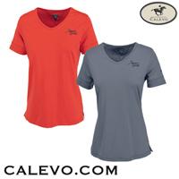 Pikeur - Damen Funktions Shirt LUCETTE CALEVO.com Shop