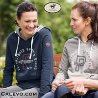 Pikeur - Modischer Damen Hoody MARIE CALEVO.com Shop