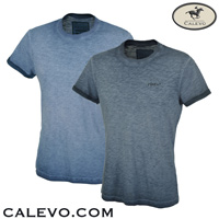 Pikeur - Herren T-Shirt NAEL CALEVO.com Shop