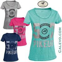 Pikeur - Modisches Shirt BELEN - NEXT GENERATION CALEVO.com Shop