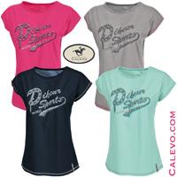 Pikeur - Modisches Shirt BERNICE - NEXT GENERATION CALEVO.com Shop