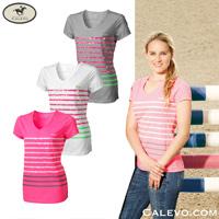 Pikeur - Modisches Shirt FLORA - NEXT GENERATION CALEVO.com Shop